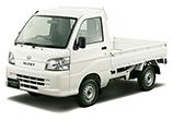 ハイゼットトラック2WD スペシャル